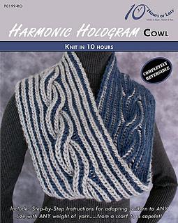 Harmonic-hologram-cover_small2