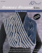 Harmonic-hologram-cover_small_best_fit