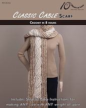 Classic-cable-scarf-cover-enlarged_small_best_fit