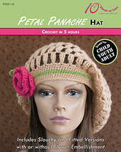 Petal-panache-cover_small_best_fit