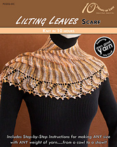 Lilting-leaves-scarf-cover_small_best_fit