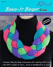 Braid-it-bright-cover_small_best_fit