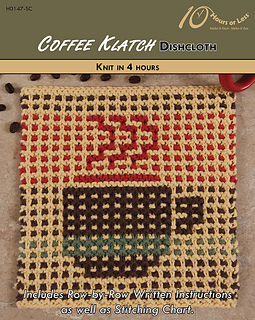 Coffee-klatch-dishcloth-enlarged-cover_small2
