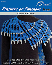Feathers-of-pharaohs-cover_small_best_fit