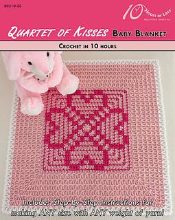 Quartet-of-kisses-baby-blanket-cover_small2