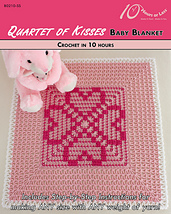 Quartet-of-kisses-baby-blanket-cover_small_best_fit