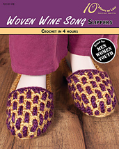 Woven-wine-song-slippers-cover_small_best_fit