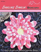 Darling-dahlia-cover_small_best_fit