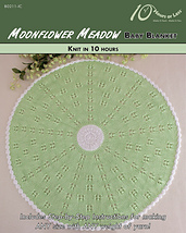 Moonflower-meadow-baby-blanket-cover_small_best_fit