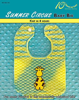 Summer-circus-baby-bib-cover_small2