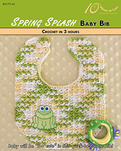 Spring-splash-bib-cover_small_best_fit