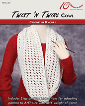 Twist-n-twirl-cover_small_best_fit