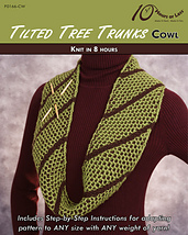Titled-tree-trunks-cover_small_best_fit