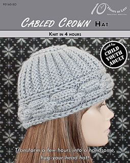 Cabled-crown-hat-cover_small2