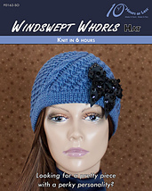 Windswept-whorls-hat-cover_small_best_fit
