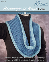Herringbone-hugs-cover_small_best_fit