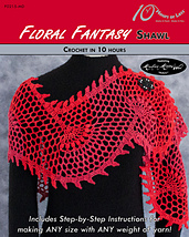 Floral-fantasy-shawl-cover_small_best_fit