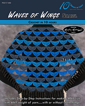 Waves-of-wings-shawl-cover_small_best_fit