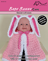 Baby-bunny-cape-cover_small_best_fit