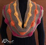 Bubbling-bands-cowl-front-for-rav_small_best_fit