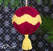 Festive-fireside-ornament-cover-for-rav-special_small_best_fit