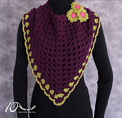 Bountiful-beauty-cowl-for-ravelry_small_best_fit