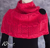 Traveling-twists-scarf-cover-for-ravelry_small_best_fit
