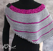 Heavens-horizon-shawl-for-ravelry-only_small_best_fit