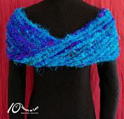 Silk-soiree-capelet-cover-for-ravelry-only_small_best_fit