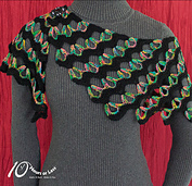 Peacocks-pride-scarf-for-ravelry-only_small_best_fit