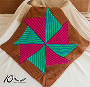 Patchwork-pinwheel-baby-blanket-for-ravelry-only_small_best_fit