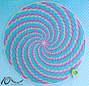 Varicolor-vortex-baby-blanket-for-ravelry-only_small_best_fit