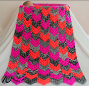 Bright-batwings-baby-blanket-for-ravelry-only_small_best_fit