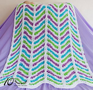 Cathedral-columns-cover-for-ravelry_small2