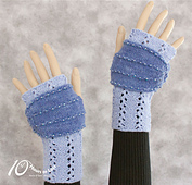 Beaded-belly-dance-fingerless-mittens-for-ravelry_small_best_fit