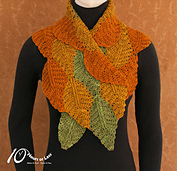 Flurry-of-foliage-scarf-ravelry-only_small_best_fit
