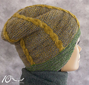 Himalayan-hike-hat-for-ravelry_small_best_fit
