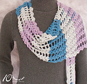 Flowery-flirt-shawl-cover-for-ravelry_small_best_fit