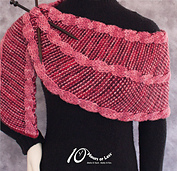 Rope-edged-rafters-shawl-for-ravelry_small_best_fit
