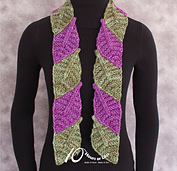 Rising-rainforest-scarf-cover-for-ravelry_small_best_fit