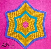 Star-light-star-bright-baby-blanket-for-ravelry_small_best_fit