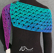 Serpent-scales-for-ravelry_small_best_fit
