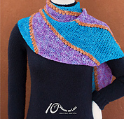 Queens-cloak-shawl-for-ravelry_small_best_fit