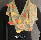 Lively-leaf-storm-scarf-cover-ravelry_small_best_fit