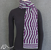Hypnotic-haze-scarf-for-ravelry_small_best_fit