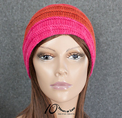 Coiled-colorations-hat-for-ravelry_small_best_fit