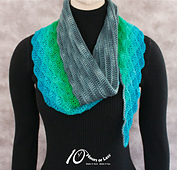Siren-song-shawl-for-ravelry_small_best_fit