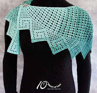 Aegean-urn-shawl-cover-for-ravelry_small2