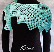 Aegean-urn-shawl-cover-for-ravelry_small_best_fit
