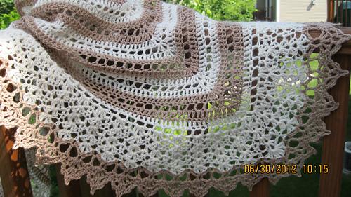 2012-06-21_projects_-_june_2012_011_medium